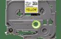 TZe-631 ruban d'étiquettes 12mm 2