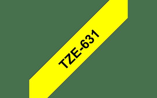 TZe631