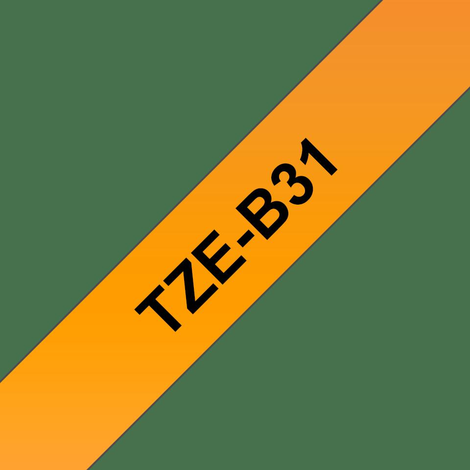 TZeB31_main