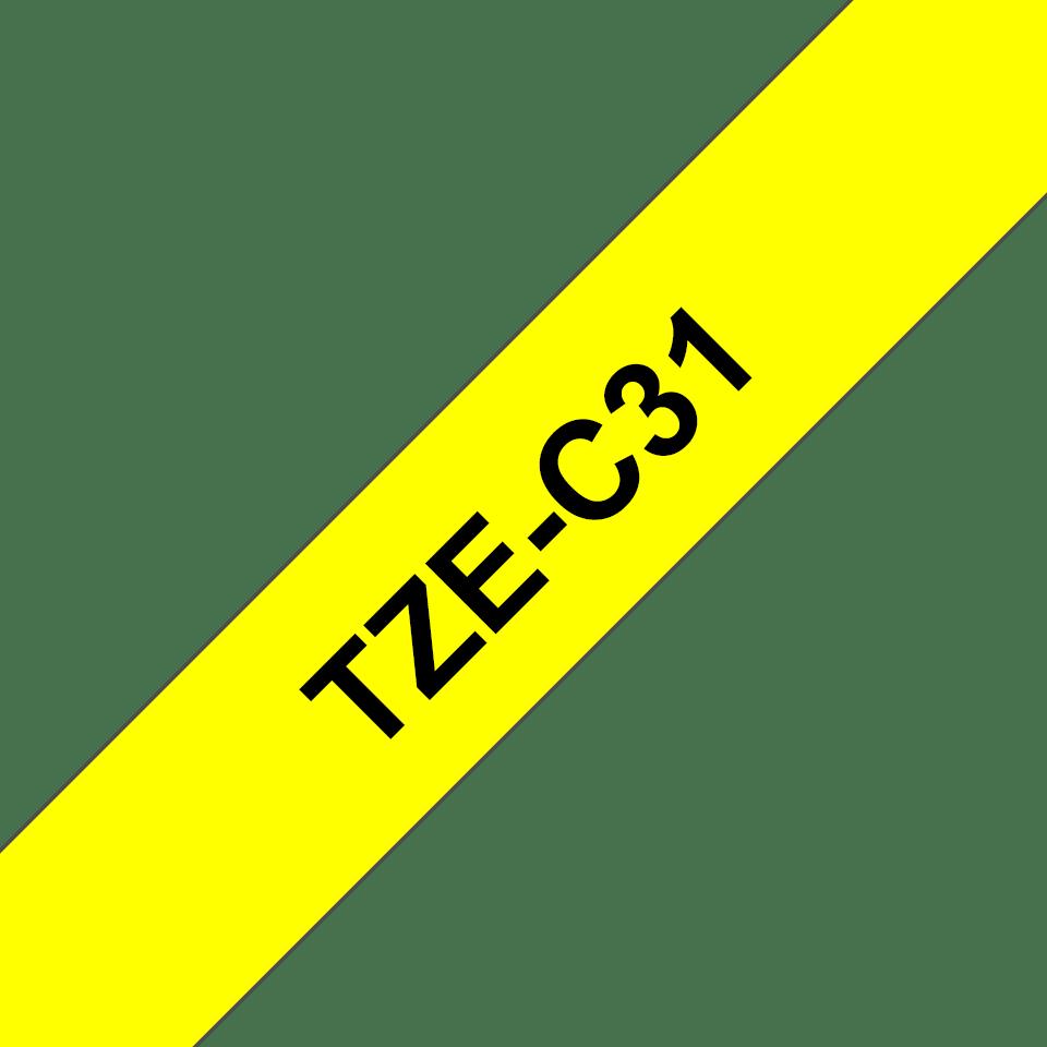 TZeC31_main