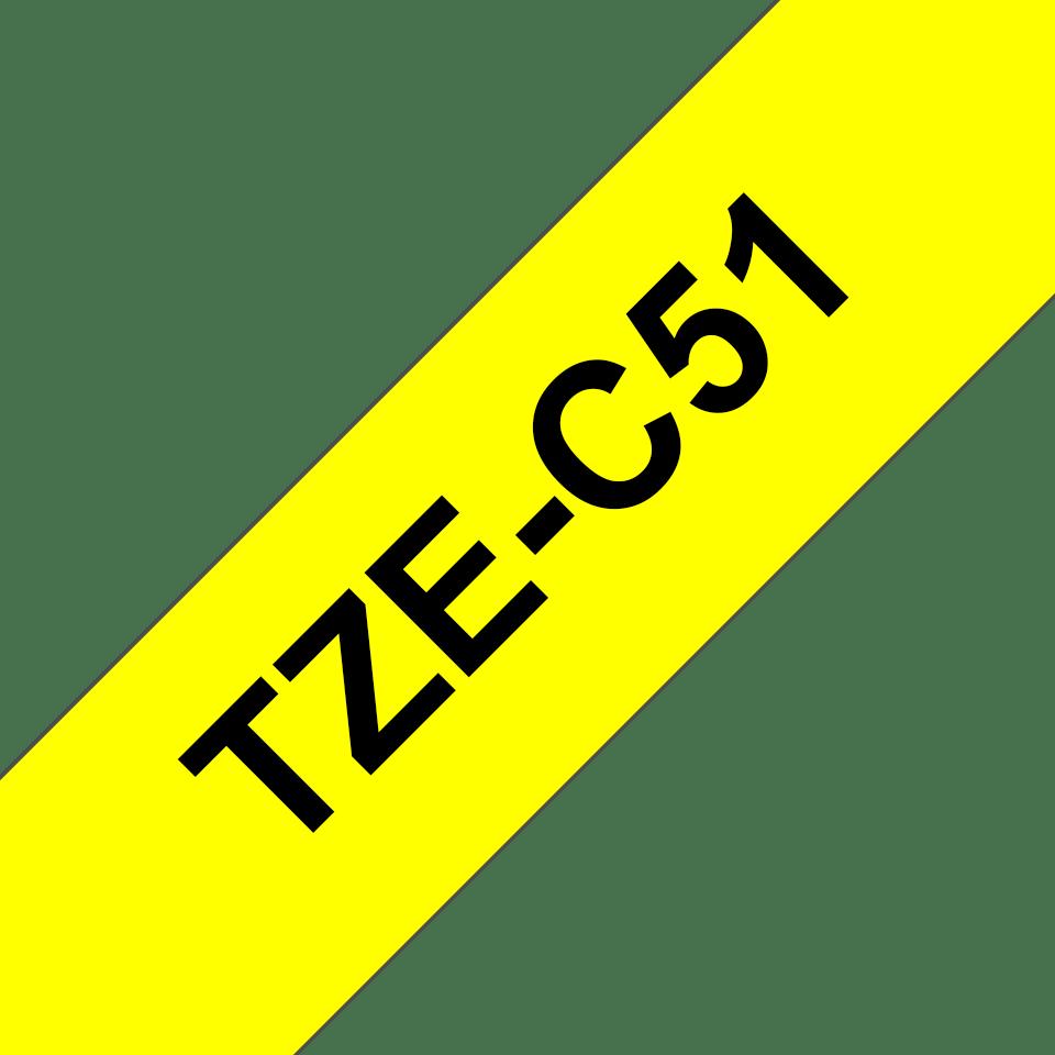 TZeC51_main