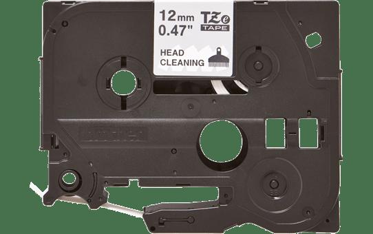 TZe-CL3