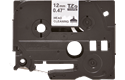 Brother TZeCL3: кассета с лентой для очистки печатающей головки, 12 мм.