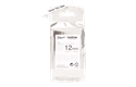 TZe-CL3 ruban pour nettoyage de tête d'impression 12mm 2