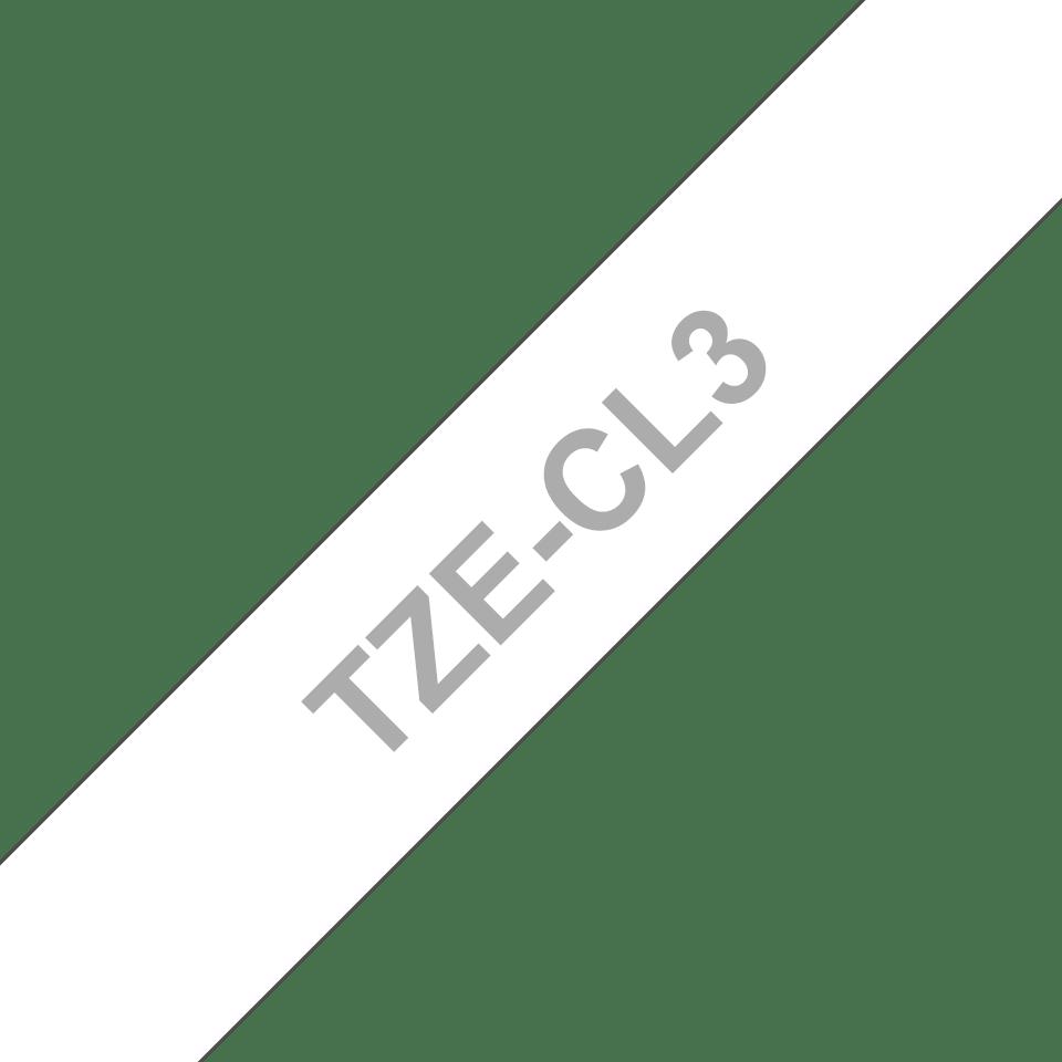 TZeCL3_main