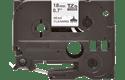 Originalna Brother TZe-CL4 kaseta s trakom za čiščenje glave tiskalnika