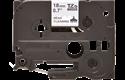 TZe-CL4 printkop reinigingstape 18mm