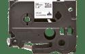 Alkuperäinen Brother TZeCL6 – tulostuspään puhdistusnauha, 36 mm