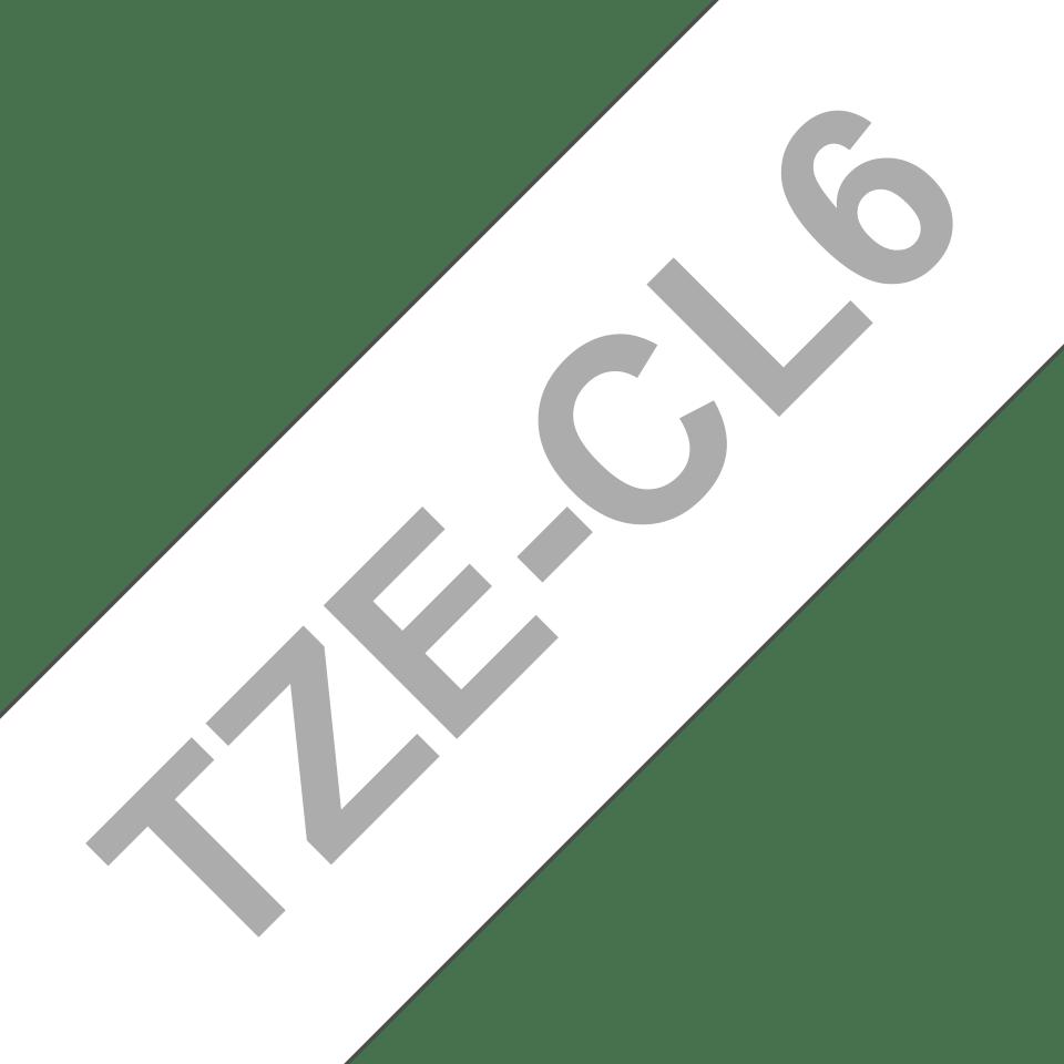 TZeCL6_main
