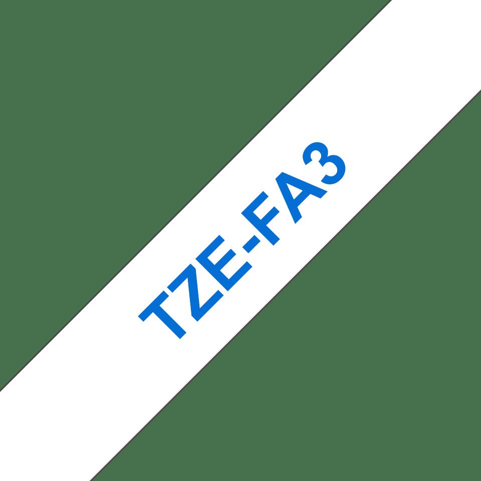 TZeFA3_main