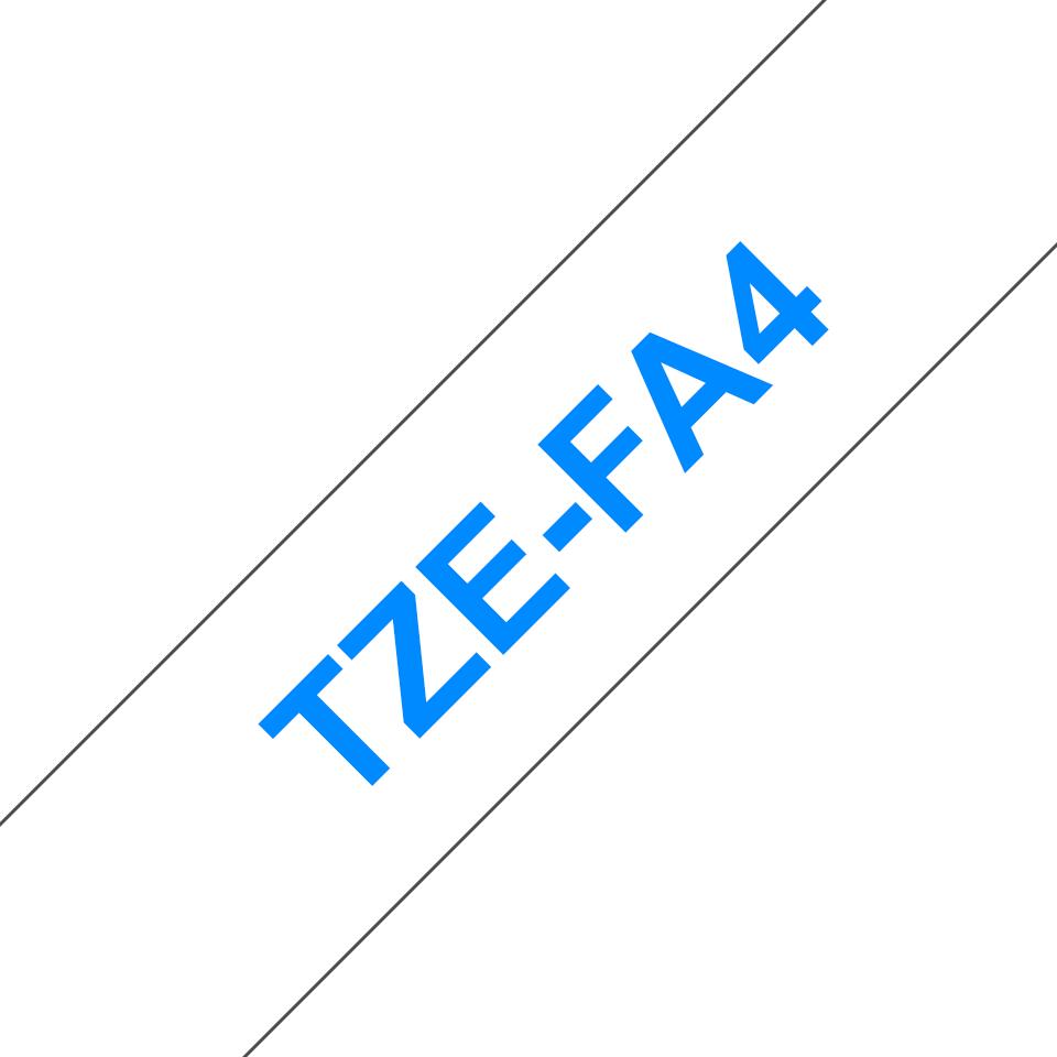 TZeFA4_main