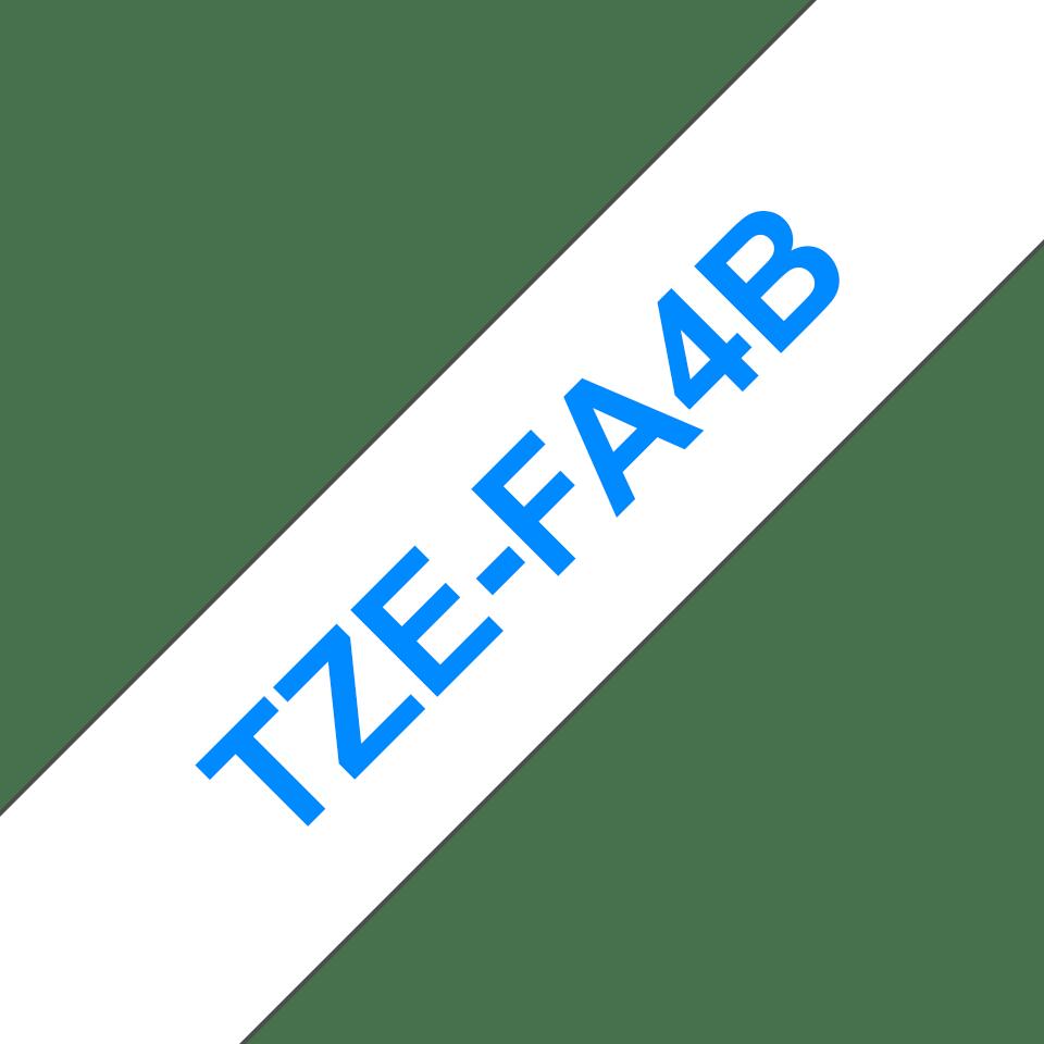 TZeFA4B_main