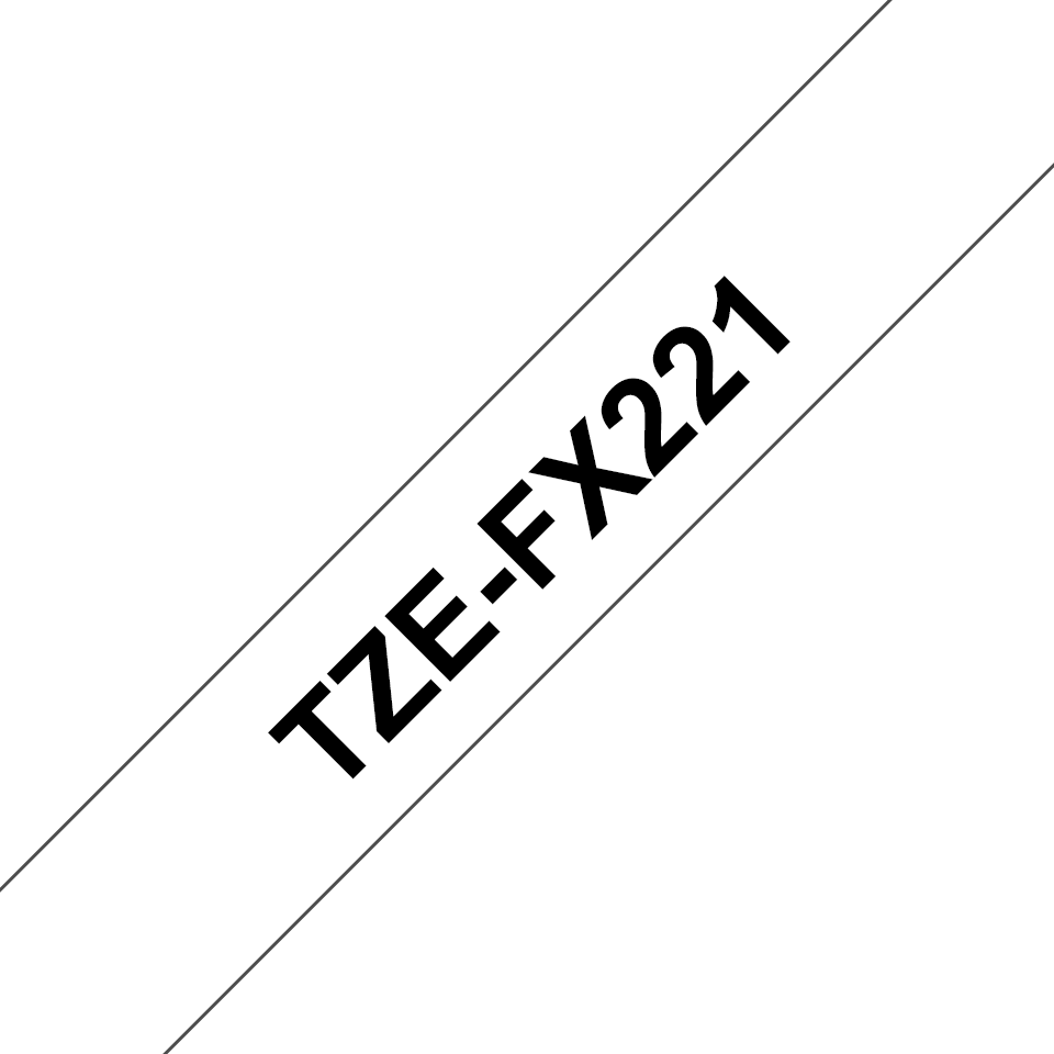 TZeFX221_main