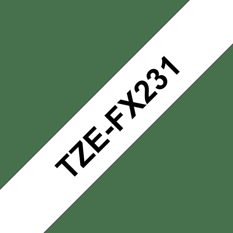 TZeFX231_main