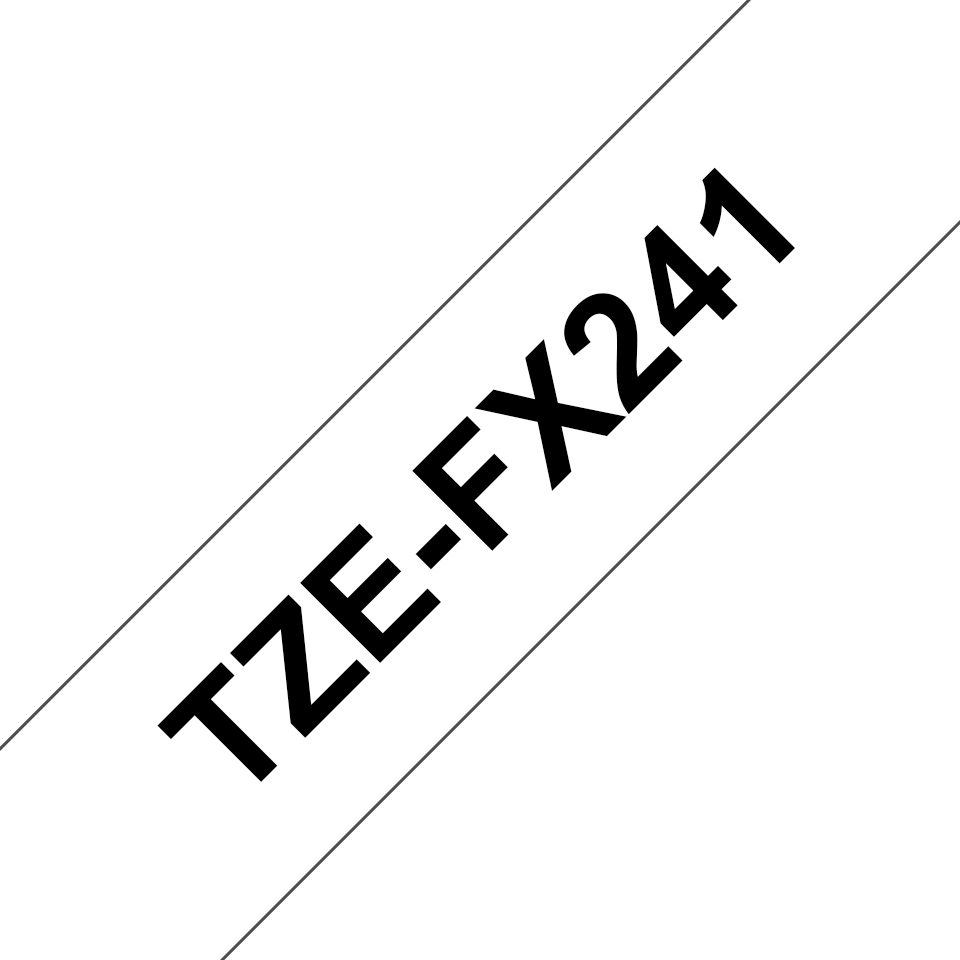 TZeFX241_main