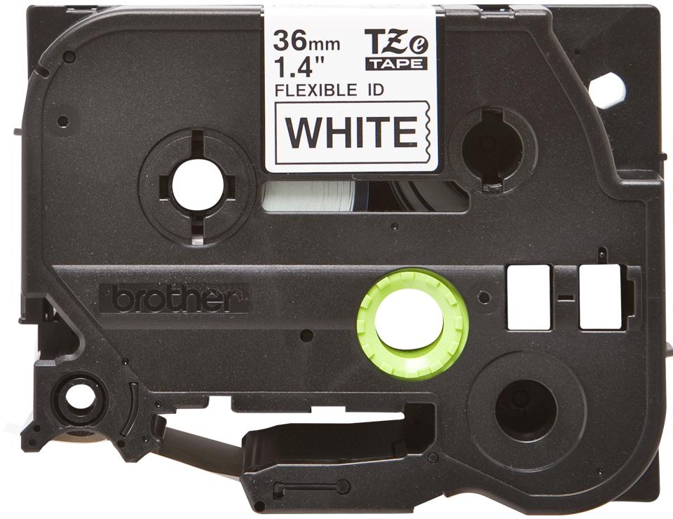 TZeFX261 2