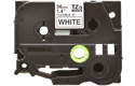 TZe-FX261 ruban d'étiquettes flexibles 36mm 2