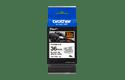 TZe-FX261 ruban d'étiquettes flexibles 36mm 3