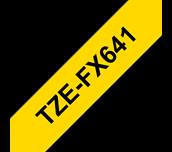 TZeFX641_main