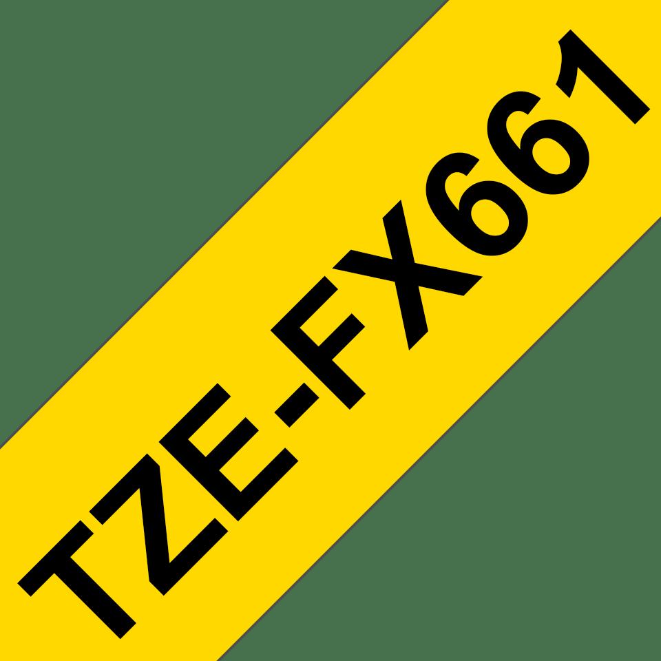 TZeFX661_main