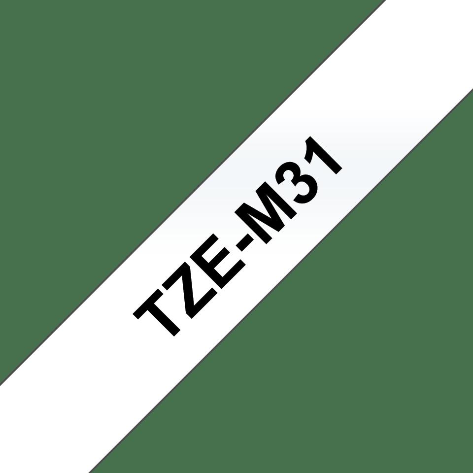TZeM31_main