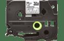 TZe-M65 labeltape 36mm 2
