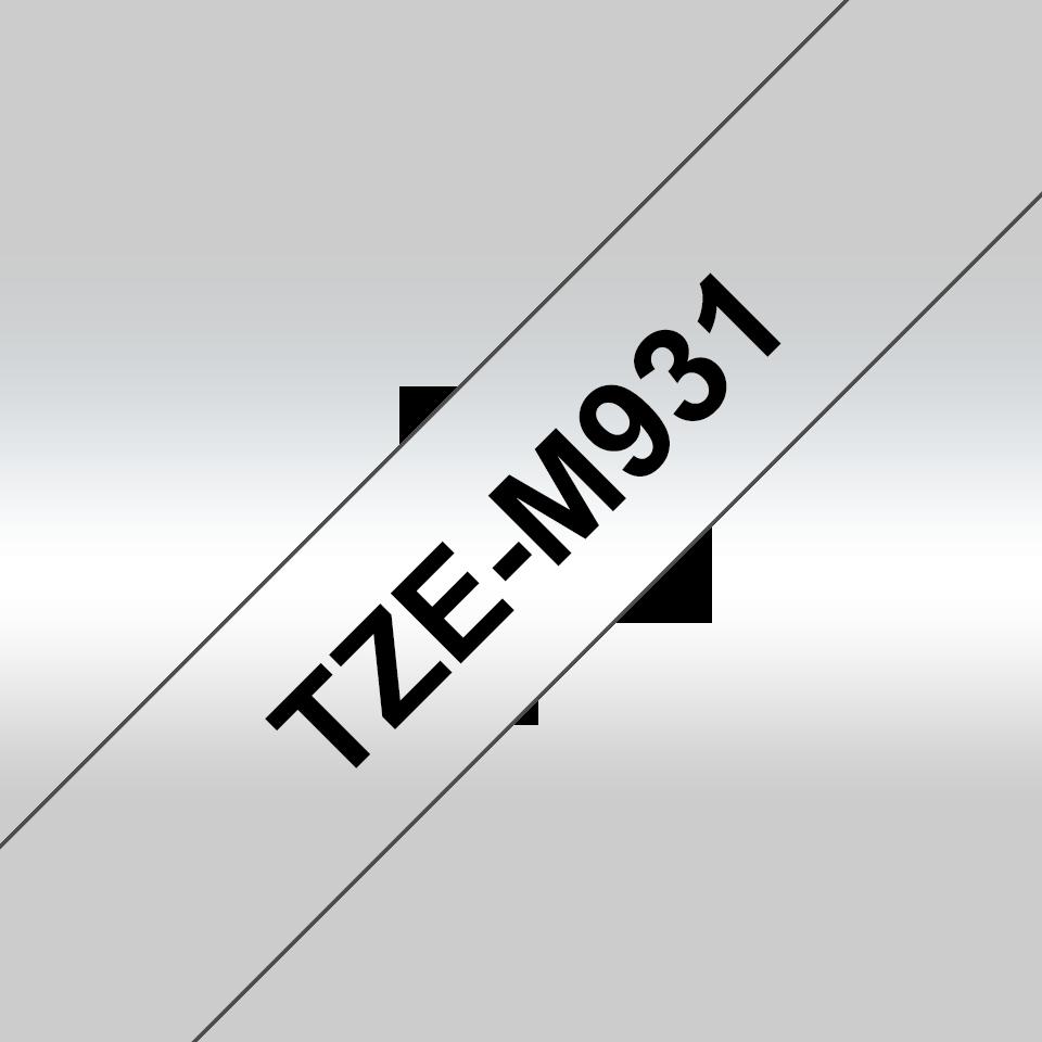 TZeM931_main