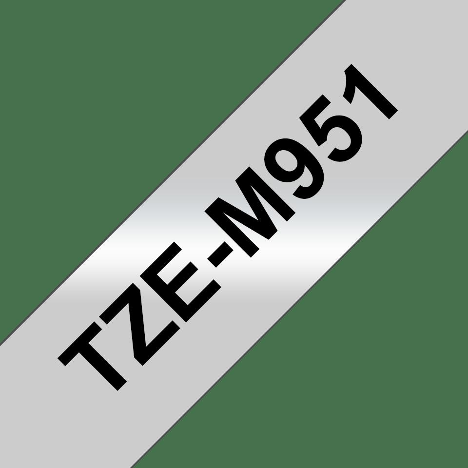 TZeM951_main