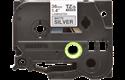 TZe-M961 labeltape 36mm 2