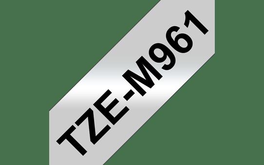TZe-M961 labeltape 36mm