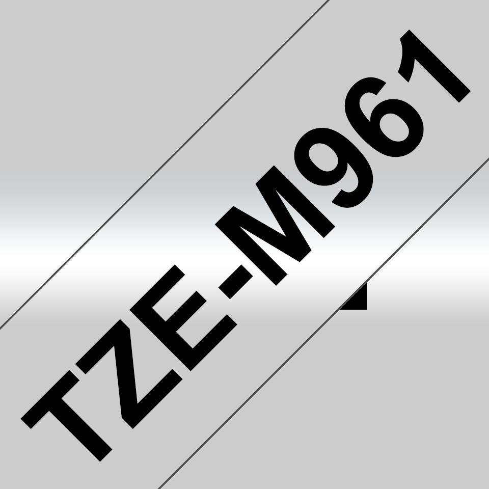TZeM961_main