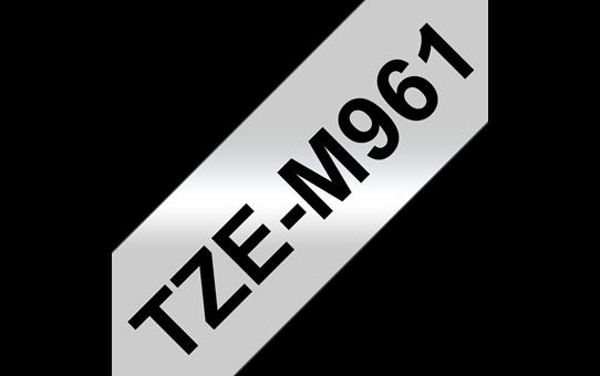 TZeM961