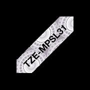 TZeMPSL31 tape
