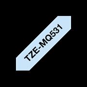TZeMQ531 tape