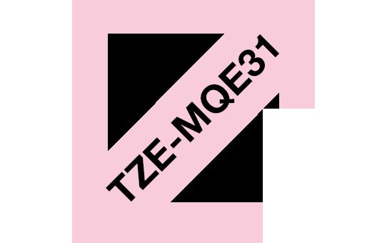 TZeMQE31 4