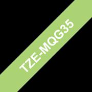 TZeMQG35_main