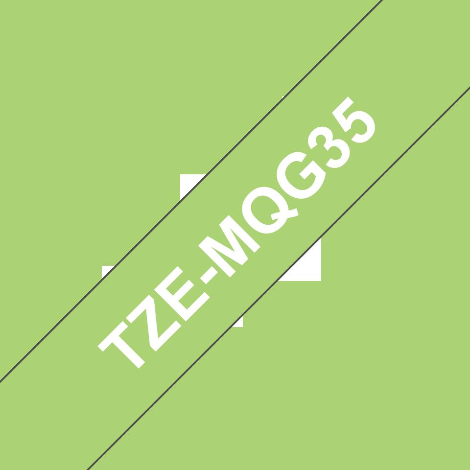 TZeMQG35-kaseta s trakom-glavna slika