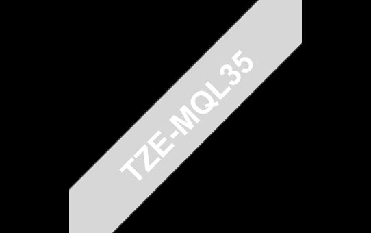 TZeMQL35