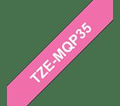 TZeMQP35_main