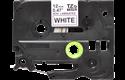 Originalna Brother TZe-N231 kaseta s trakom za označevanje 2