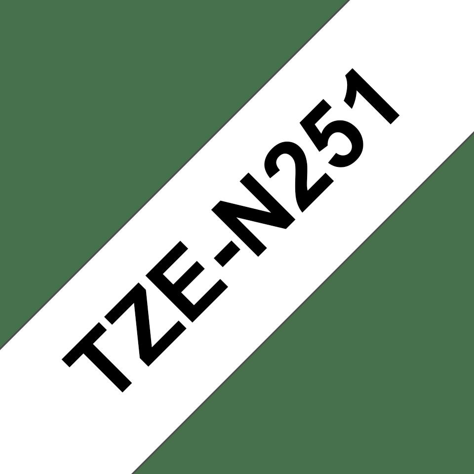 TZeN251_main