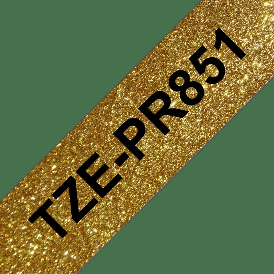 TZePR851 4