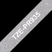 Cinta laminada Premium TZePR935 Brother