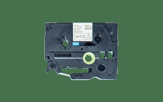 TZe-R254 ruban tissu 24mm 2