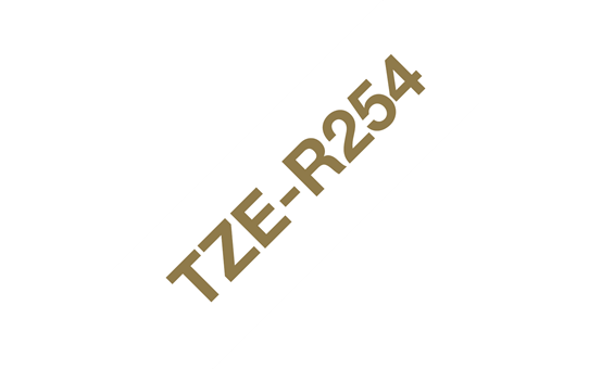 TZeR254 6