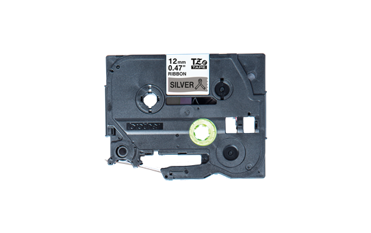 Originalna Brother TZe-R931 kaseta sa satenskom ukrasnom trakom za označavanje 2