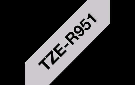 TZeR951 3
