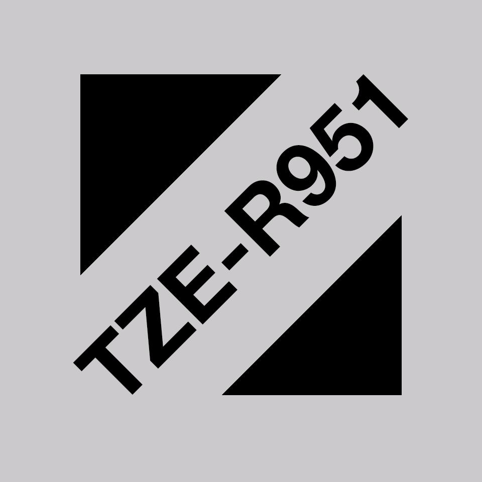 TZeR951_main