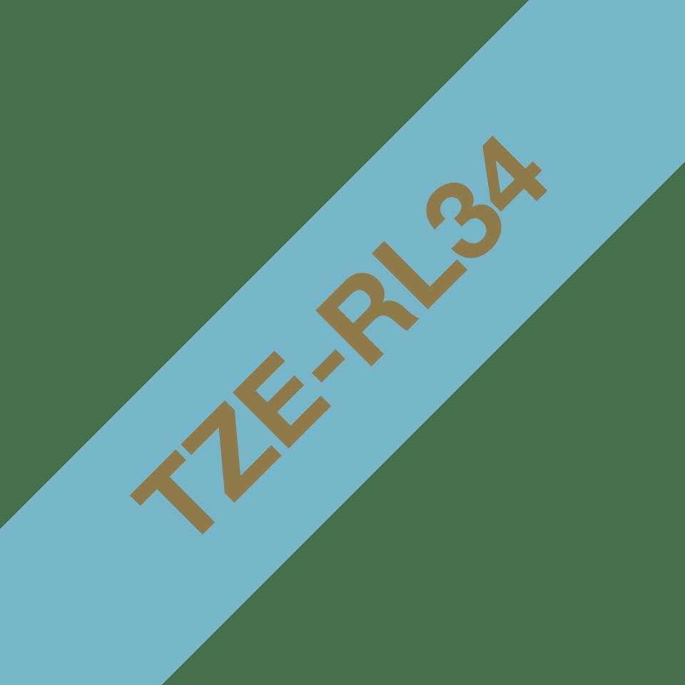 TZERL34_MAIN