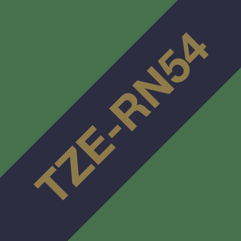 TZeRN54_main